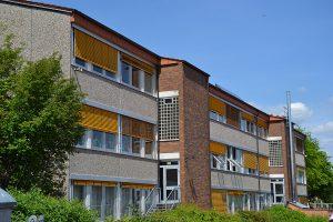 Grund- und Mittelschule